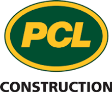PCL.png