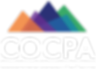 CO society of CPAs.png