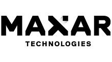 maxar-technologies-vector-logo.png