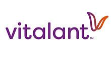 Vitalant-logo.jpg