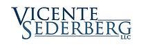 vicente-sederberg-logo.png