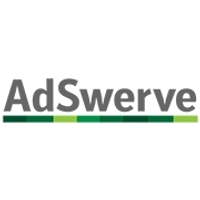 adswerve.png