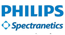 philips-spectranetics-large.jpg