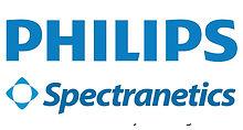 philips-spectranetics-large.jpg