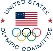US Olympic Committee.png