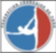 Logo_Fédération_française_de_yoga.jpeg