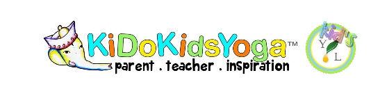 Logo KiDo Kids Yoga.jpeg