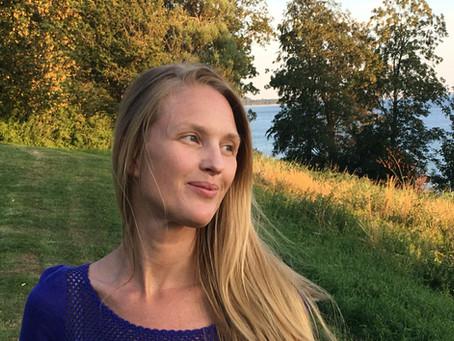 Des ressources de yoga et mouvement somatique en temps de confinement