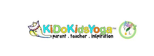 Logo KidoKids Yoga.jpeg