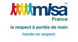 Logo Misa.jpeg