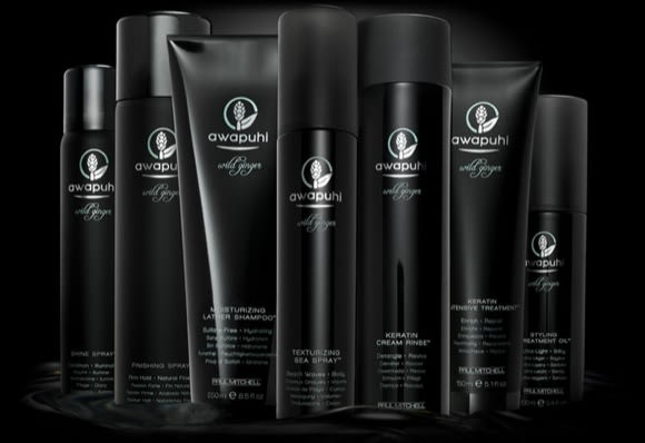 PaulMitchellProducts