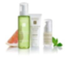 eminence-organics-acne-advanced-collecti