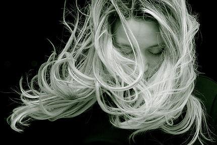 beautiful-blonde.jpg