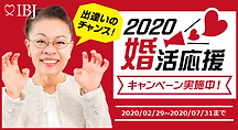 cmp200229[1].png