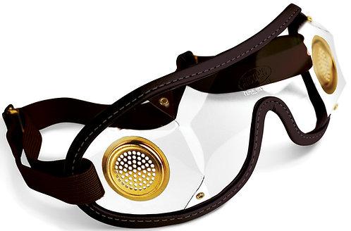 Kroops Racing Goggles
