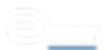 Dever Saddlery Logo