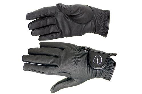 Adult Dressage Glove