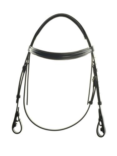 Best Dog Harness Handle