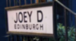 joey d.jpg