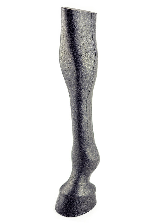 Classic Horse Leg Polystyrene