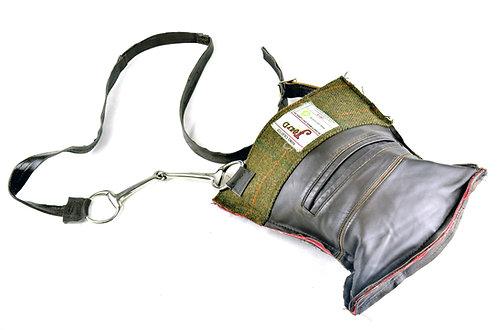 Joey D 23060 Bag