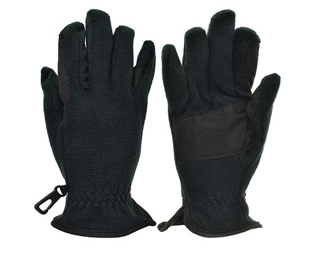 Childs Fleece Thinsulate Glove