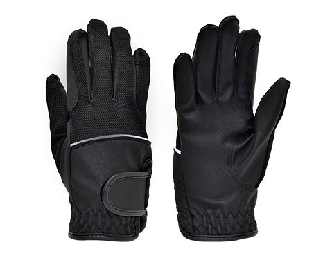 Adult Mesh Flex Glove