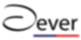 Dever_Logo_edited.png