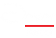 Dever Saddlery Ascot Products - Ascot Comfort Bridles - Ascot Show Bridles - Ascot Rubber Grip Reins - Ascot Bio Grip Reins - Ascot Breast Grirth