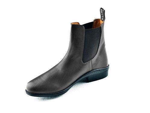 Rider Cuba Boots Factory Seconds Black
