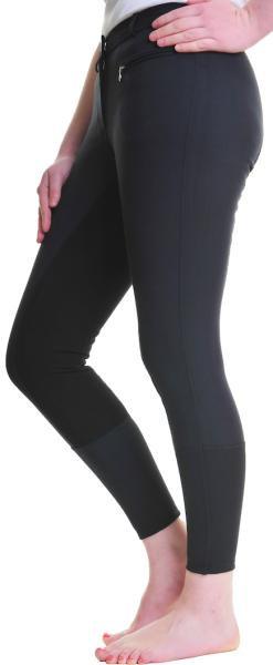 Rider Comfort Classic Breeches