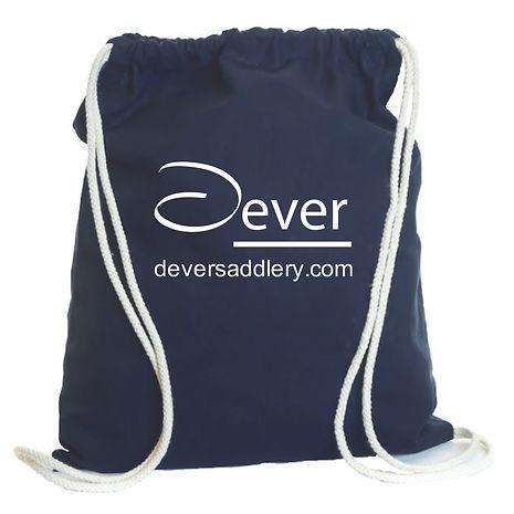 Dever - Bags.jpg