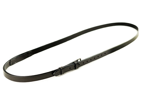 Classic Neck Strap with Loop