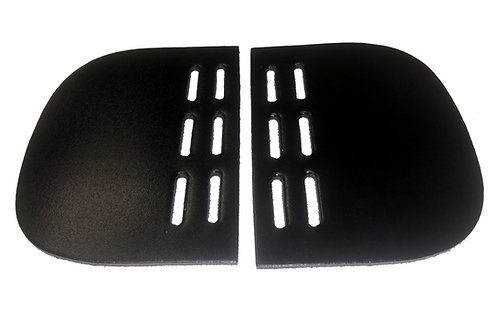 Ascot Buckle Guards