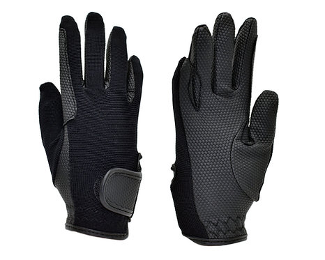 Adult Super Grip Glove