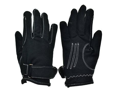 Adult Amara Thinsulate Fleece Glove