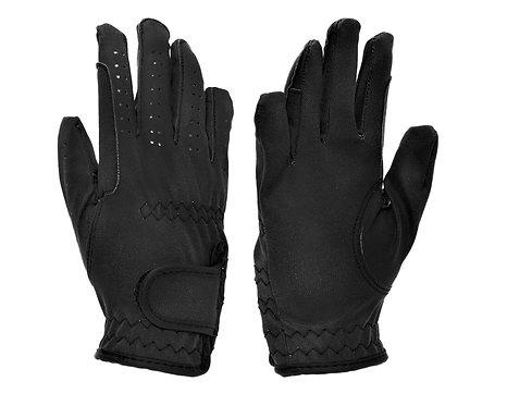 Childs Eventer Glove