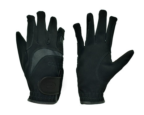 Adult Soft Touch Flex Glove