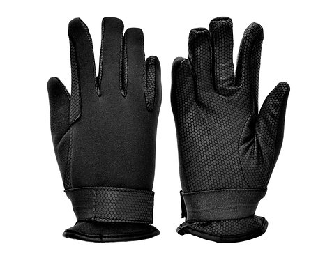 Adult Neoprene Glove