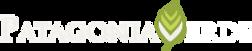 logo PV transparente.png
