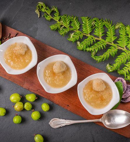 Mazamorra de manzana con milcao.jpg