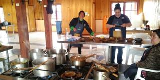 taller cocina ancestral hormopiren-min.j