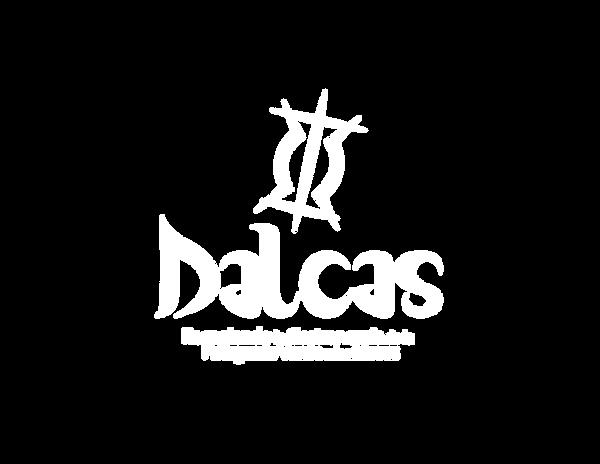 Dalcas Blanco web-01.png