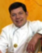 Franck Gros