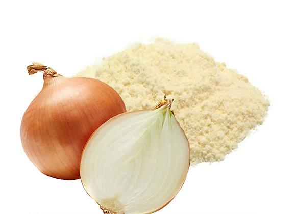 Cebolla en polvo 10gr