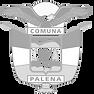 palena.png