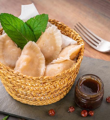 Empanadas de Manzana Hervidas.jpg