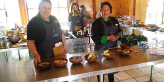taller cocina ancestral hornopiren-min.j