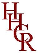 HHR.png