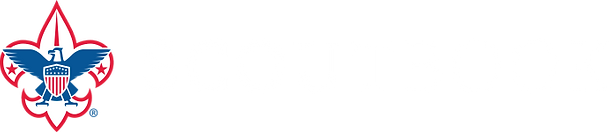 Scoutbook logo.png